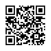 微网站微信
